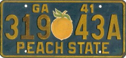 1941ga