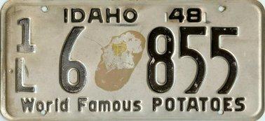 1948id