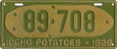 1928id