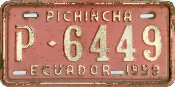 ecuador_59