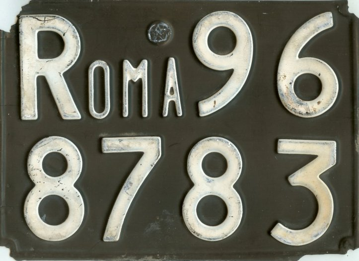 italy_roma