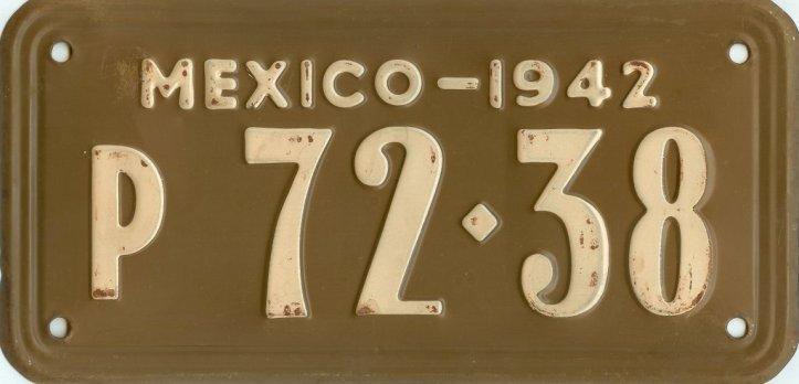 mexico_42