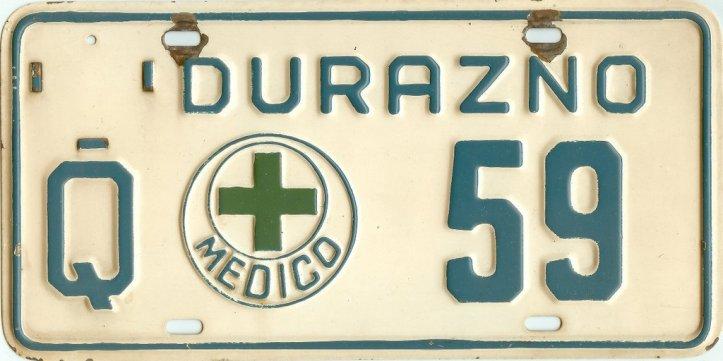 uruguay_doctor