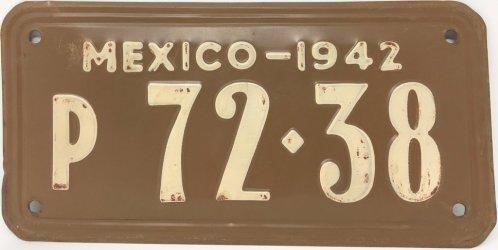 la_mexico