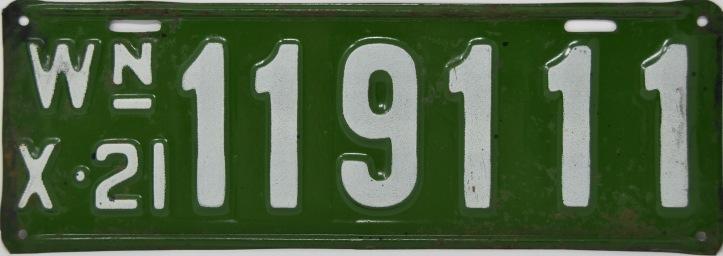 wa_1921green