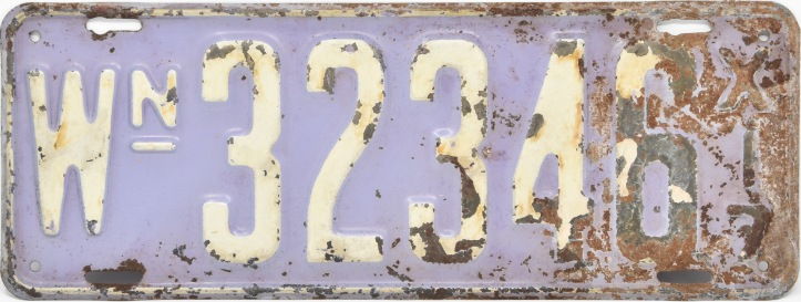 wa_1917