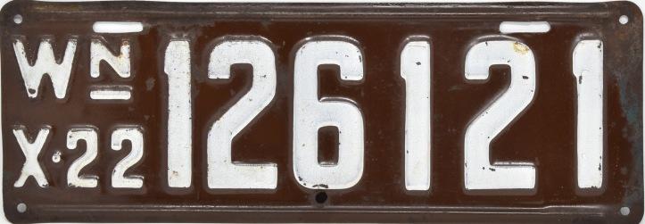 wa_1922