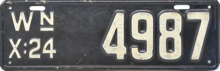 wa_1924