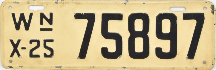 wa_1925