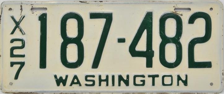 wa_1927