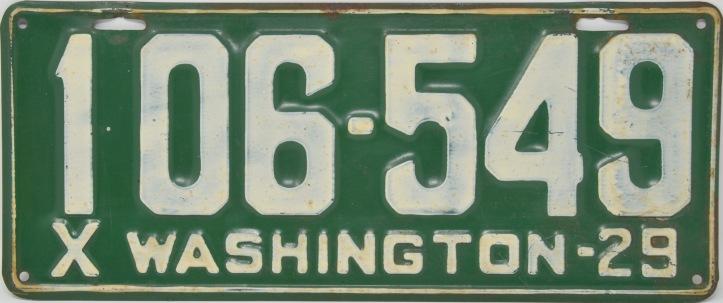 wa_1929