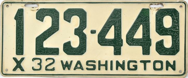 wa_1932