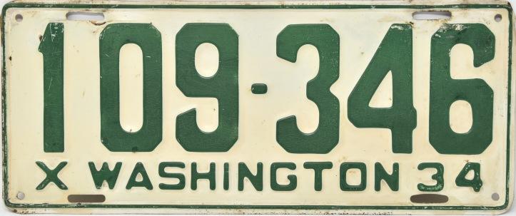 wa_1934