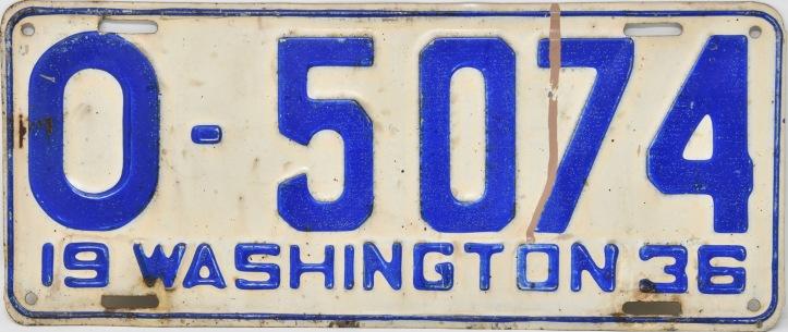 wa_1936