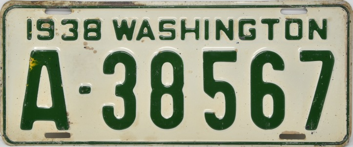 wa_1938