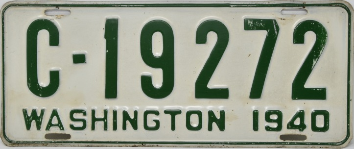 wa_1940