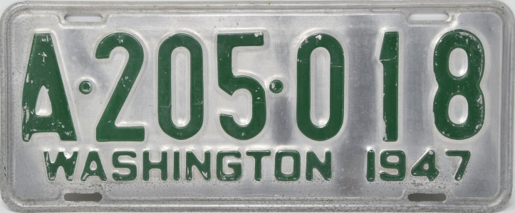wa_1947