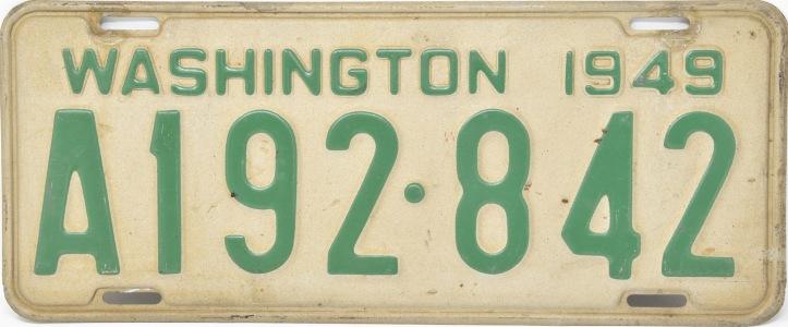 wa_1949