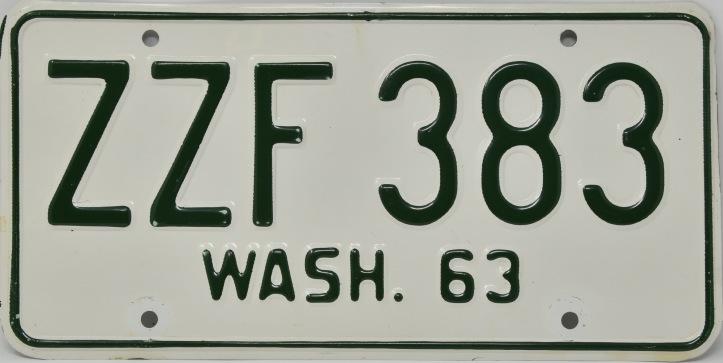 wa_1963base