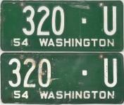 1954formats