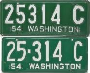 1954wa-or