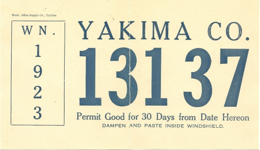 wa_temp23-yakima